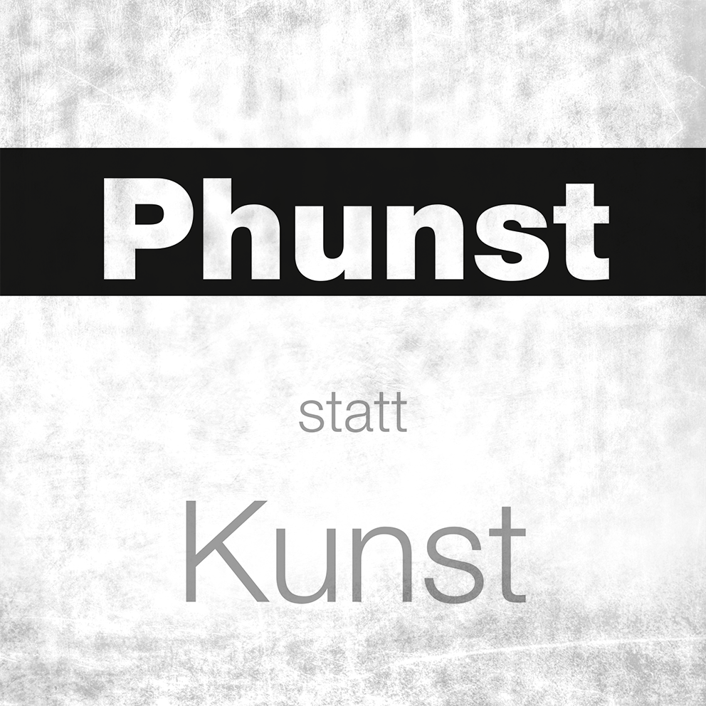 All – phunst